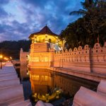 KANDY-FEATURE-IMAGE-KARUSAN-TRAVELS