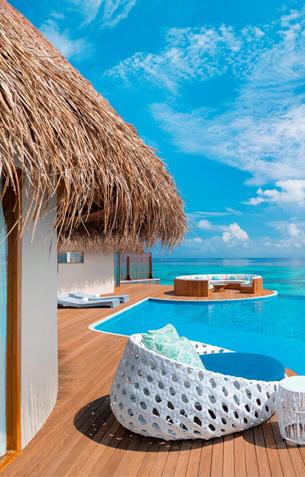w-maldives-img-karusan travels