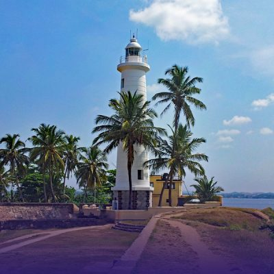 GALLE-EXCURSION-FEATURE-IMAGE-NEW-KARUSAN-TRAVELS