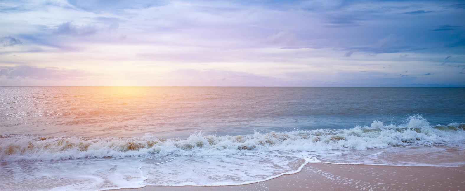 sri lanka beach, karusan travels