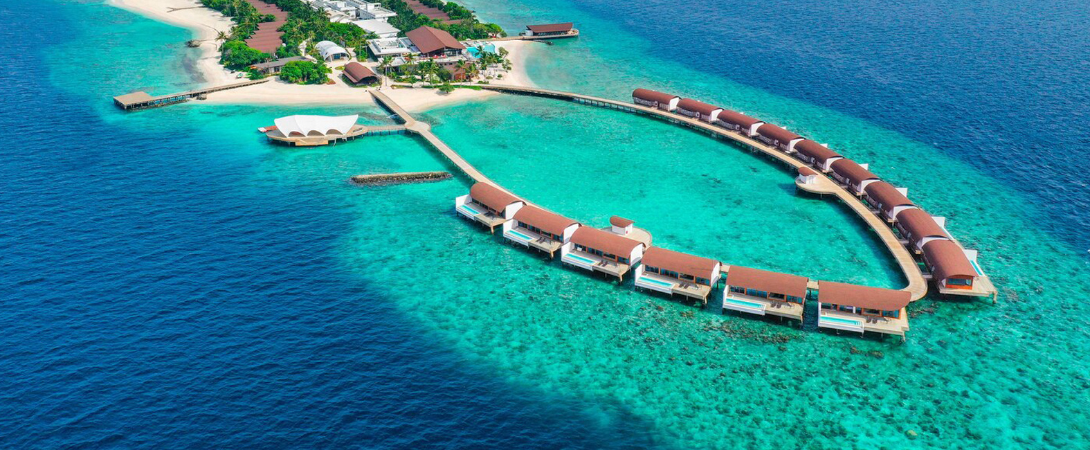 westin-maldives-banner-karusan-travels