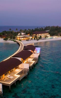 westin-maldives-karusan-travels