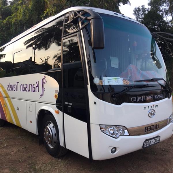 large-coach
